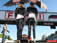 FIM Supersport 600 Magny Cours...